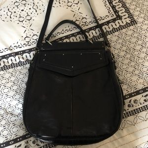 Authentic Yves Saint Laurent by Tom Ford purse